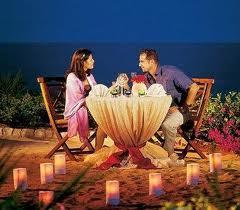 Manželské večery